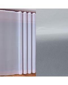 000101/OLO/001/305000/1 Woal z ołowianką kolor biały