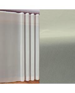002301/233/012/300000/1 Woal kolor kremowy