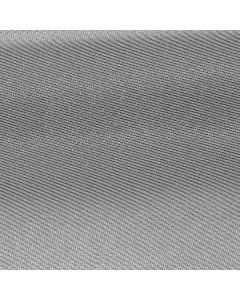 010438/430/001/300000/1 Firanka fantazyjna kolor biały