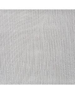 076255/TZP/004/300000/1 Tkanina dekoracyjna