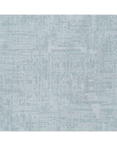 076256/TZP/003/150000/1 Tkanina dekoracyjna