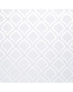 089700/TZP/001/150000/1 Tkanina dekoracyjna