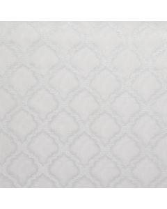 089700/TZP/010/150000/1 Tkanina dekoracyjna