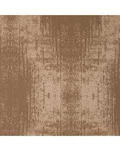 091358/000/080/150000/1 Tkanina dekoracyjna