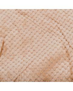 CHARM0/KOP/003/100150/1 Koc CHARM kolor beżowy; sand