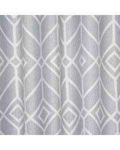 MEDORA/TDP/001/280000/1 Tkanina dekoracyjna MEDORA