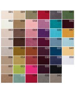 MILAS0/000/041/280000/1 Tkanina dekoracyjna