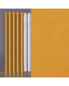 MILAS0/000/047/280000/1 Tkanina dekoracyjna