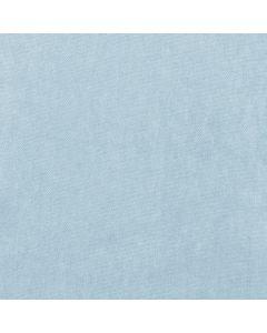 MILAS0/000/048/280000/1 Tkanina dekoracyjna