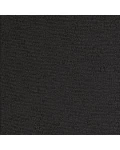 PRZESC/FRG/CZA/160200/1 Prześcieradło frotte z gumką (kolor czarny)