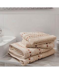 Ręcznik PUNTOS