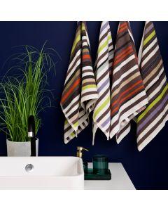 RECZNI/RBA/MIX/050090/1 Ręcznik MIX kolorystyczny