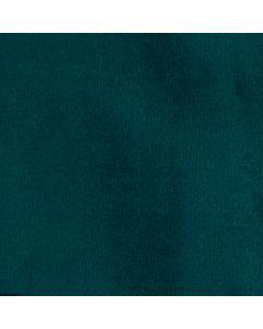 VELVET/TZP/106/150000/1 Tkanina dekoracyjna