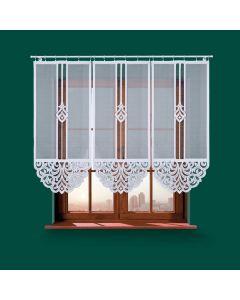 ZURIEL/000/001/140075/1 Panel żakardowy konfekcjonowany ZURIEL 140x75cm